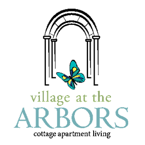 Village at the Arbors Apartments